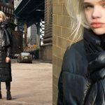 Complot – Outfits urbanos otoño invierno 2018