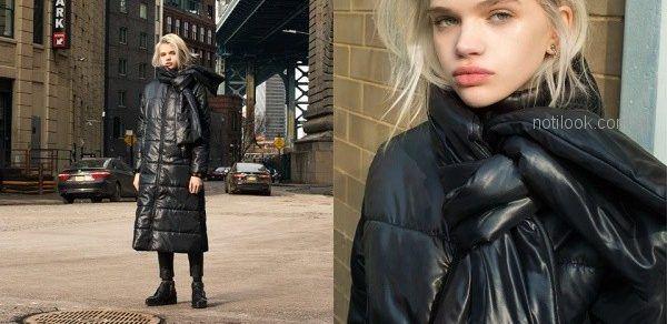 afacd4d6d Te presentamos los look urbanos juveniles y a la vanguardia de la moda
