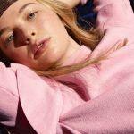 Portsaid – Look elegante con remera mangas largas invierno 2018