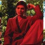 Carmela Achaval – abrigos de moda otoño inveirno 2018