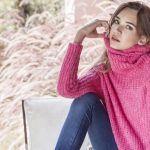 Orix – moda urbana otoño invierno 2018