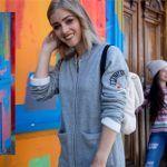 Te Lo Juro – moda para adolescentes invierno 2018