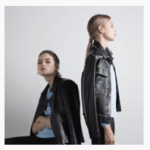 Marcela Pagella – Looks para mujer urbanos elegantes invierno 2018