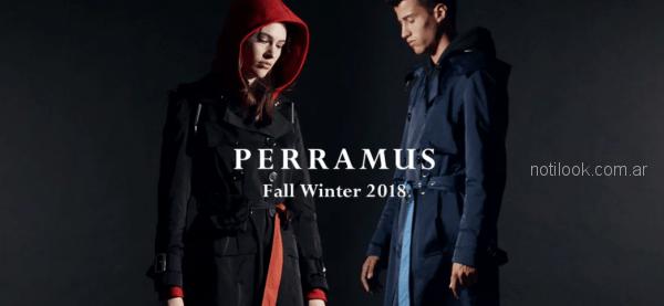 perramus pilotos invierno 2018