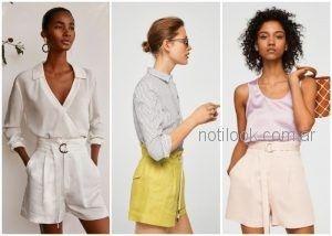Vestidos para el dia verano 2019