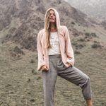 AF JEANS – Outfits urbanos juveniles invierno 2018