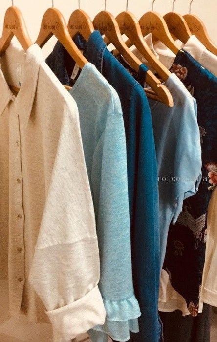 las iulas - anticipo coleccion verano 2019