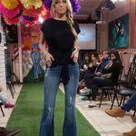 Moda urbana para mujer Abstracta primavera verano 2019