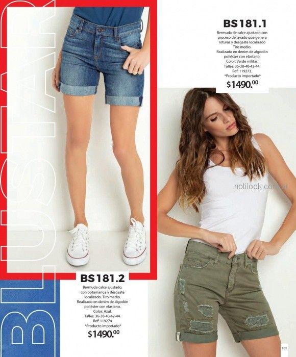 ... blazer-a-rayas-para-mujer-verano-2019-rafael-garofalo-150x150.jpg ... 6f1debbe88fe