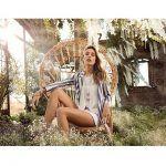 Cuesta blanca  - moda mujer casual primavera verano 2019