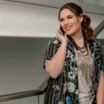 Portofem – Ropa en talles grandes primavera verano 2019