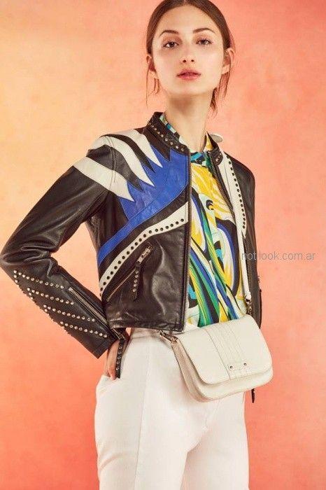 look moderno juvenil verano 2019 - Ayres