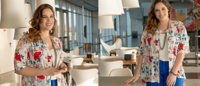 ropa para gorditas verano 2019 - Portofem