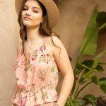 Te lo juro – Moda adolescente primavera verano 2019