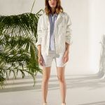 Scombro Jeans - Look informal juvenil invierno 2021