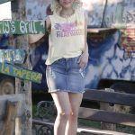Doll Fins – Looks informales para adolescentes verano 2019