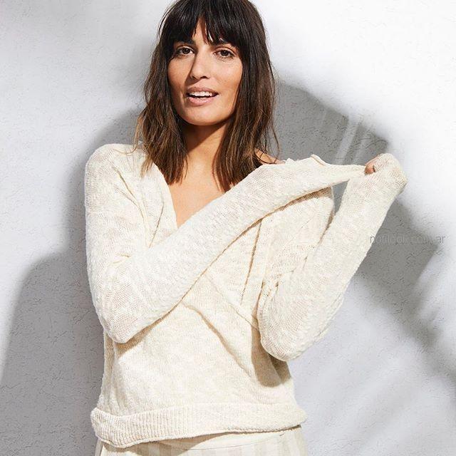 sweater abrigo verano 2019 - Ver mujeres apasionadas