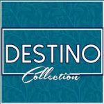 Destino collection logo