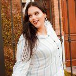 Bled - Ropa para mujer invierno 2021