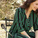 Chatelet – Ropa de moda para señoras verano 2019