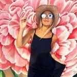 Coleccion compañia de sombreros para mujer verano 2019