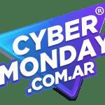 Cyber Monday 2018 Argentina - Ropa para mujer - ofertas y promociones