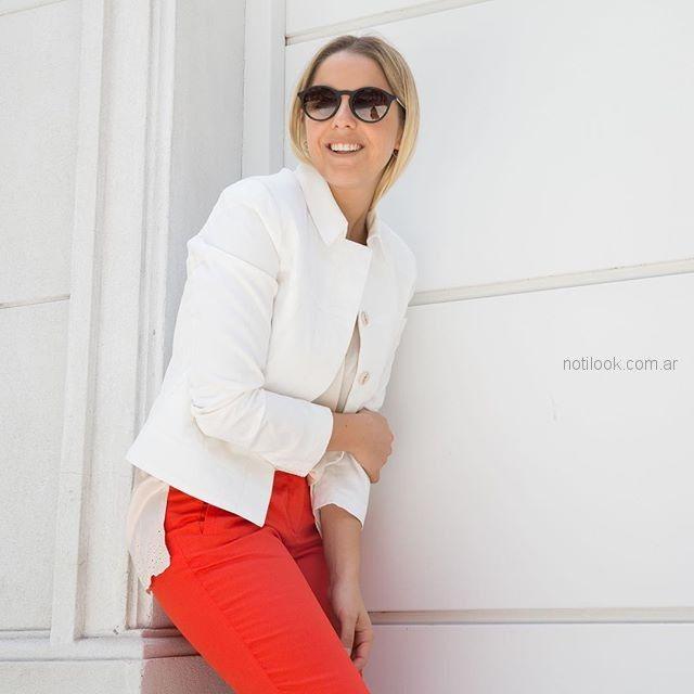 look urbano formal cacharel argentina verano 2019