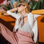 Felicity – Ropa mujer moderna y elegante verano 2019