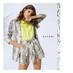 Colores de moda verano 2022 - Argentina