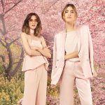 Naima – Ropa de oficina para mujer verano 2019