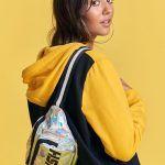 47 Street - Moda urbana deprotiva para adolescentes invierno 2019