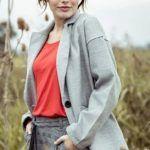Okoche – Catalogo ropa mujer otoño invierno 2019