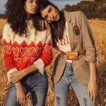 Wanama Jeans - Look casuales otoño invierno 2019