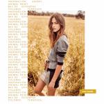 Ropa de moda Juvenil Tucci otoño invierno 2019