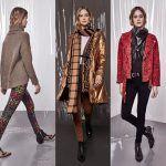 Moda Argentina otoño invierno 2019 - 5 tendencias principales
