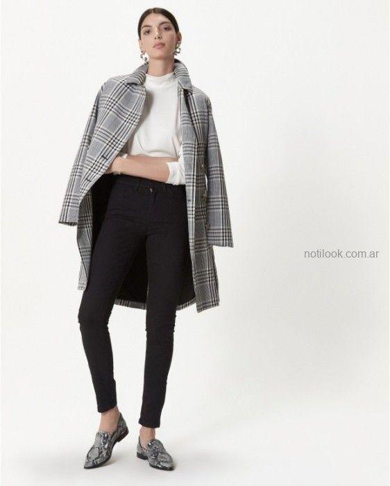Mediador Confiar pestaña  ropa sport elegante para mujer - Tienda Online de Zapatos, Ropa y  Complementos de marca