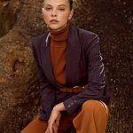 AWADA – Moda para señoras – Look formal invierno 201