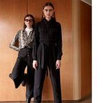 Bled Outfit para mujer invierno 2019