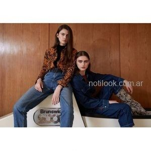 jeans juveniles bled inverno 2019