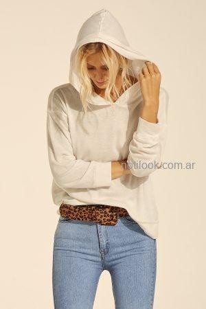 jeans materia otoño invierno 2019