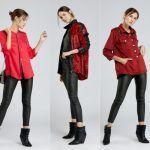 Pantalones engomados invierno 2019 – Vesna