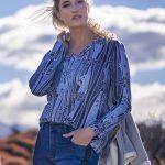 Veramo – Remeras mangas largas invierno 2019