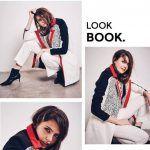 Outfits de moda para mujer invierno 2019 – Prussia