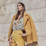 Anna Rossatti invierno 2019 – Ropa para la oficina