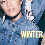Scombro Jeans – Looks informales juveniles invierno 2019
