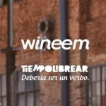 camperas de jeans mujer wineem invierno 2019