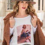 Zulas – Coleccion ropa juvenil invierno 2019