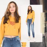 marcas juveniles mujer pantalones scombro jeans invierno 2019