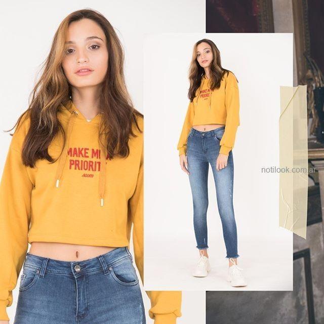 Moda De Pantalones 2019 Tienda Online De Zapatos Ropa Y Complementos De Marca