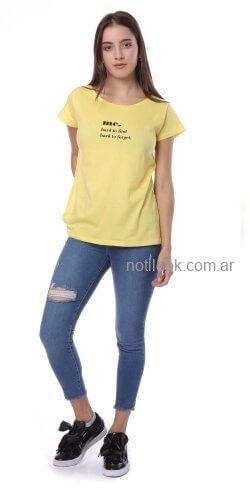 pantalones mujer vov jeans invierno 2019